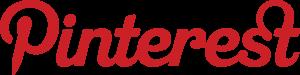 Pinterest_Logo-1-300x75