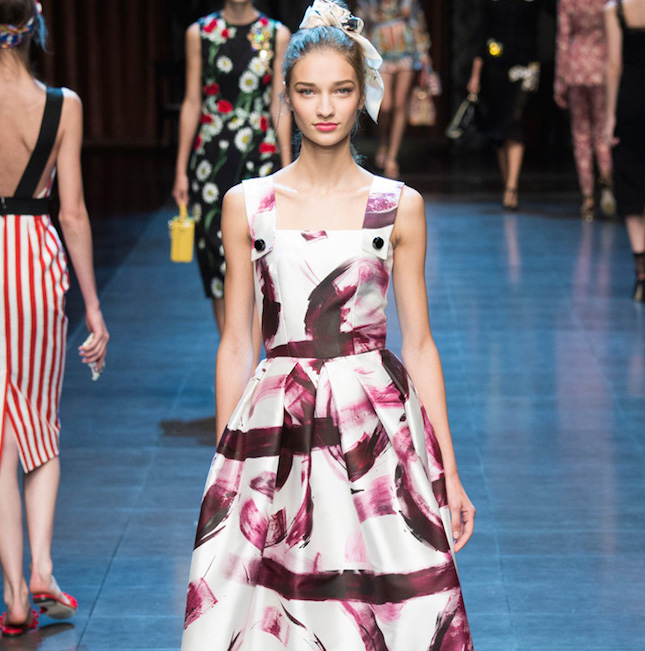 DOLCE_GABBANA_2016SS_Pret_a_Porter_Collection_runway_gallery-58